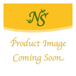 http://neessweets.com/20-199-thickbox/gluten-free-oatmeal-raisin-organic-cookies.jpg