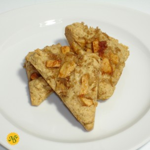 http://neessweets.com/25-358-thickbox/apple-cinnamon-organic-scones.jpg
