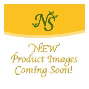 http://neessweets.com/30-237-thickbox/apple-cinnamon-raisin-organic-muffin-with-pecans.jpg