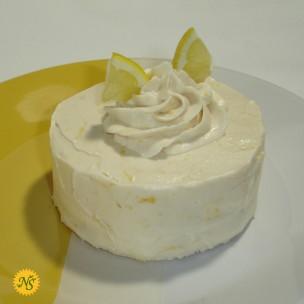 http://neessweets.com/46-411-thickbox/lemon-cake-with-whipped-lemon-frosting.jpg