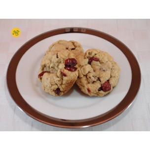 http://neessweets.com/9-326-thickbox/organic-oatmeal-cranberry-cookies.jpg